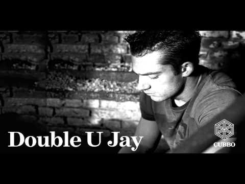 Cubbo Podcast #044: Double U Jay (BE)