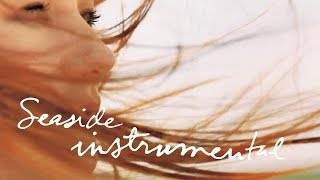 02. Seaside (instrumental cover) - Tori Amos