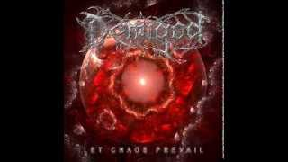 Watch Demigod Let Chaos Prevail video