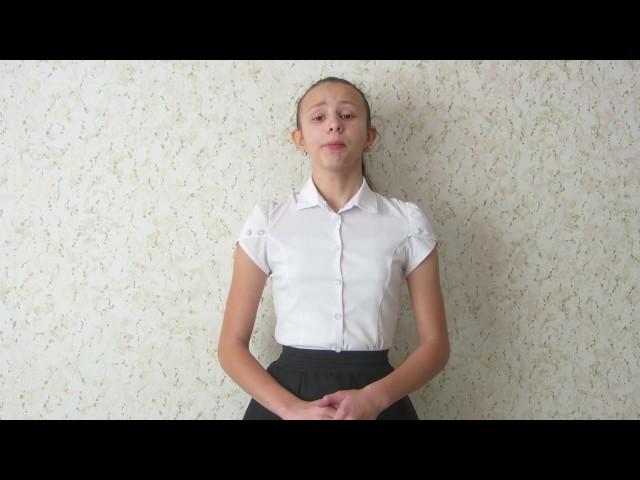 Изображение предпросмотра прочтения – АннаГоцкая читает произведение «Квартет» И.А.Крылова