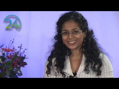 Breathing Exercises Introduction to Pranayama