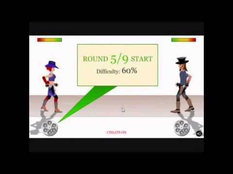 Играть в браузерные онлайн игры