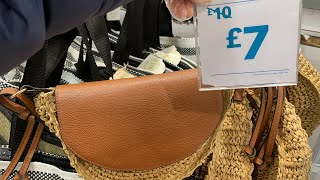 Primark Women's Bags Sale and …
