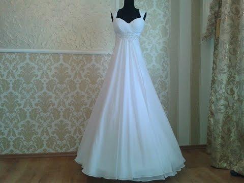якісні весільні плаття Україна купити ціни недорого замовити випускні плаття Дніпропетровськ купити