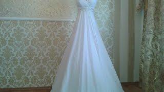 якісні весільні плаття Україна купити ціни недорого замовити випускні плаття Дніпропетровськ купити(, 2015-03-12T08:19:38.000Z)