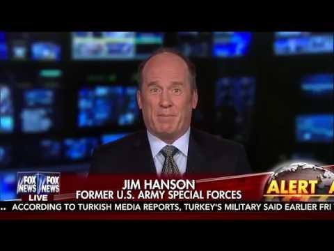 Obama promises diplomacy against terror