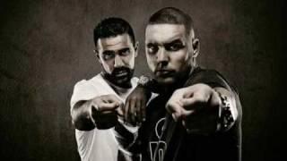 Fler.Ft.Silla.Reason - Gangster Rapper
