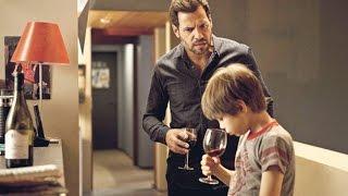 Любовь вразнос (2015)   Papa ou maman (2015)   Трейлер HD