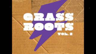 5. L.A.W. - Evangel - Grassroots Vol. 2