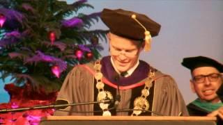 Baixar Binghamton University Commencement Fall '15