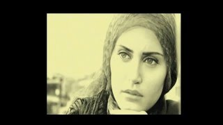 Download Video شعري از الناز شاكر دوست lnaz MP3 3GP MP4