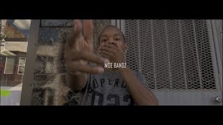 MOE  BANDZ - PLAY (OFFICIAL VIDEO)