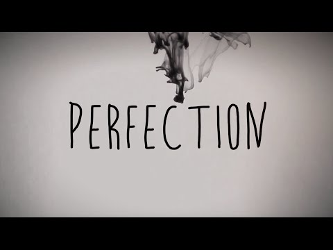 Perfection | Body Image Short Film