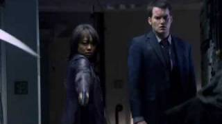 Torchwood Exit Wounds Compilation