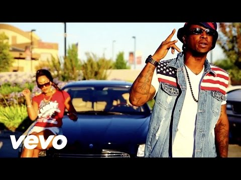 Yukmouth - Fire  ft. The Jacka, Ampichino, Lee Majors