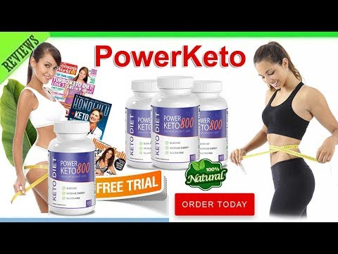 powerketo---the-easiest-way-to-succeed-at-weight-loss