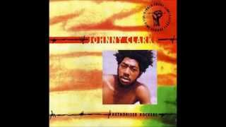 "Johnny Clarke - ""Authorised Rockers"" Full Album - Roots Reggae"