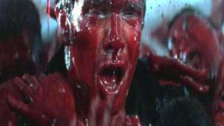 Blood Rave - Blade 1 Sound Track -HQ-