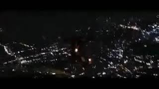 Клип про фильм железный человек 2