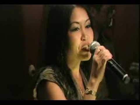 Hay Yeu Nhu Chua Yeu Lan Nao