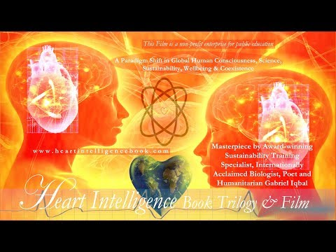 Heart Intelligence Film [HD]