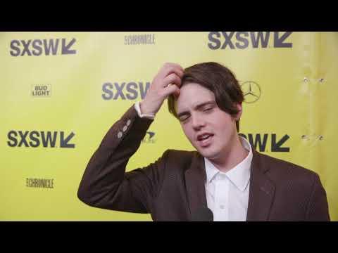 Blockers SXSW 2018 Premiere || Miles Robbins Soundbites || SocialNews.XYZ