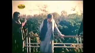 Pakistani Pashto Movie - Ameer O Ghareeb