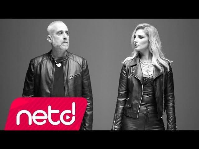 Suat Ateşdağlı feat. Gökçe Kırgız - Büyük Soru