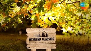 Weekend Classics Collection | Bollywood Retro Romantic Hits Jukebox