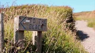 Tristram Camp Site | Polzeath North Cornwall |