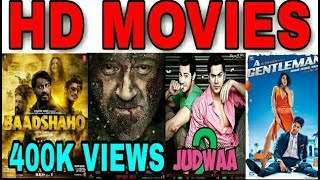 Jis Din Movie Release Hui Usi Din HD Me Full Movie Kaise Download Kare,how to download hd movies
