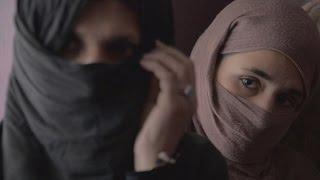 FULL STORY: Losing Afghanistan