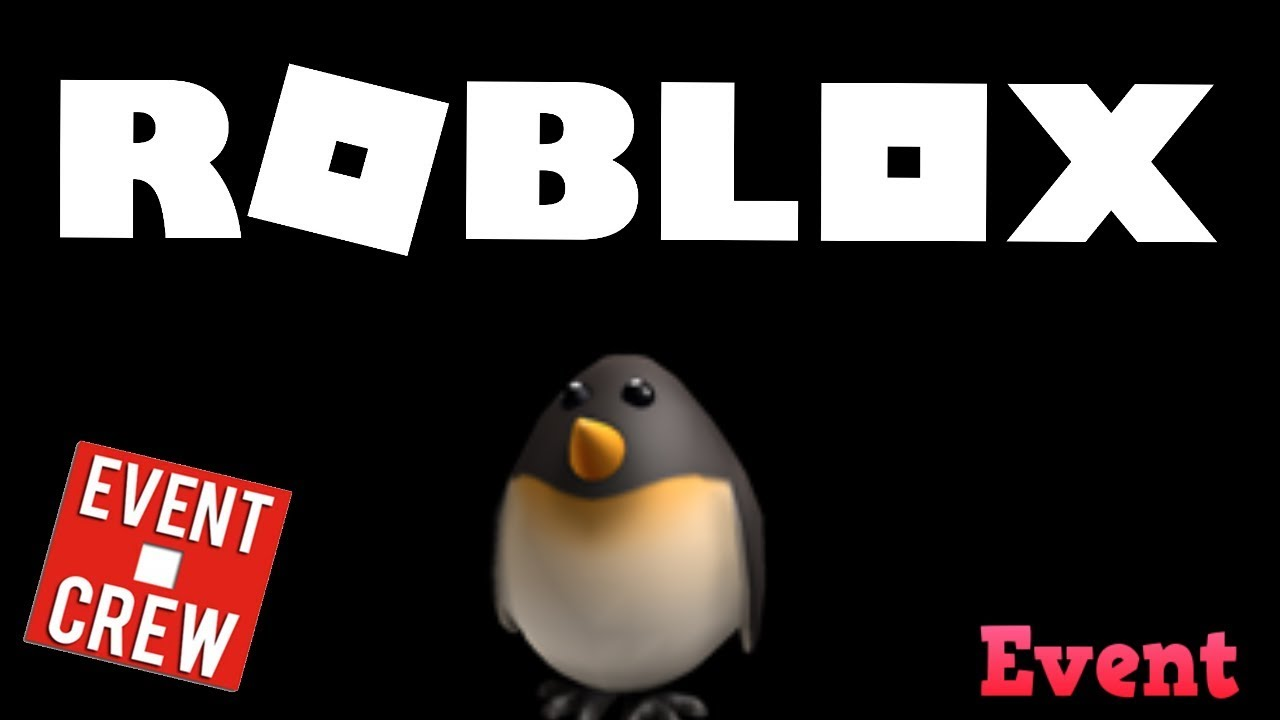 how to get the event in roblox