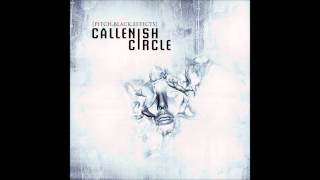 Watch Callenish Circle Behind Lines video