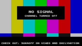 Video NO SIGNAL download MP3, 3GP, MP4, WEBM, AVI, FLV Oktober 2018