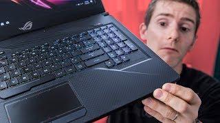 a874eaf22b8 Linus Tech Tips | Gadgetory - Your Gadget Factory