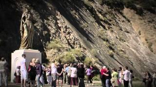 Selçuk Efes Tanıtım Videosu - 2011