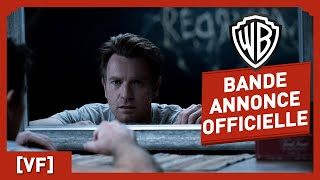 DOCTOR SLEEP - Bande Annonce #2 [VF]