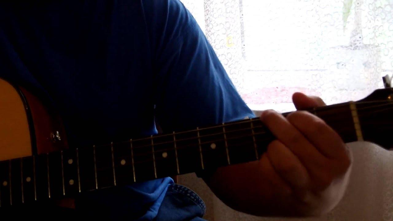 секс и на гитаре ляпис трубецкой рок-н-ролл
