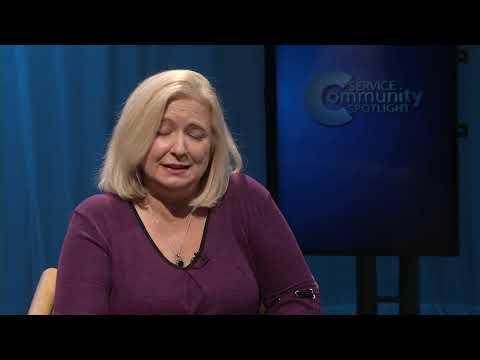Community Service Spotlight:  Starfish Orphan Ministry