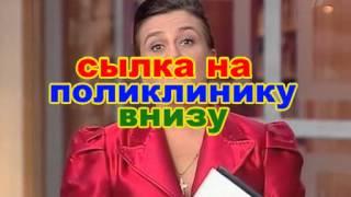 зубной имплант цена москва(Падать заявку на лечение зубов онлайн в Москве http://youdents.ru/?link_id=412999 Зубной врач Москва, зубной имплант цена..., 2014-07-11T18:09:22.000Z)