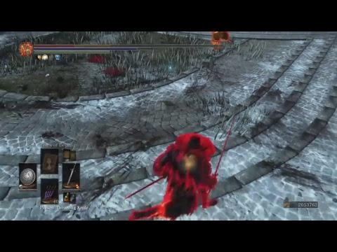 Corock_Xavier's Live PS4 Broadcast