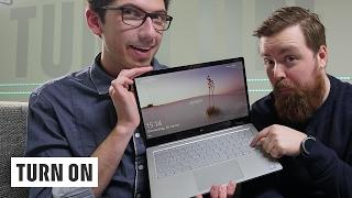 Gute Alternative zu bekannten Notebook-Herstellern? // Xiaomi Mi Notebook Air 13 - TURN ON Tech