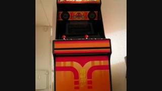Mame Cabinet - How To Build A Mame Arcade Cabinet