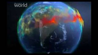 Магнитное поле земли.mp4(Магнитное поле земли., 2009-12-14T23:13:19.000Z)