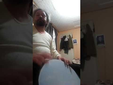 RASTAK - hele mali (İran) 16/02/2018 facebook Ufuk Bayraktaroğlu