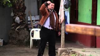 Trailer EL DETONADOR