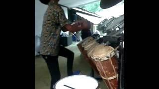 JamilaH  By Zen Entertain- kibot gondang Pematang siantar ( 3 )