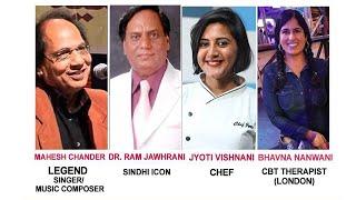 Live Aaj Kal Weekly Phirse - W15D2