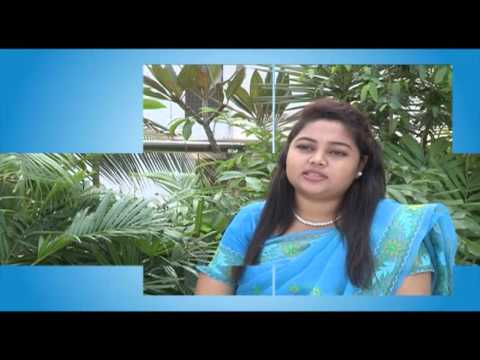 FLP S3 Online Plus: Food Delivery Service in Bangladesh (Part 1) Episode 11 23 February 2016